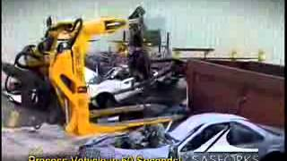 $CASH$ for JUNK CARS Orlando (Sell My Junk Car Now!) ™Auto Salvage Buyers