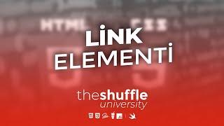 Ultra HTML/CSS Giriş! #7 Dərs - Link (a) Elementi