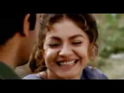 Border Pooja Bhatt Romantic