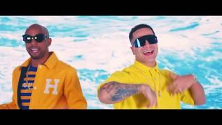 Смотреть клип Yomil Y El Dany - Navega