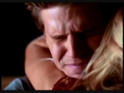 "Buffy & Angel: ""I Will Remember You"""