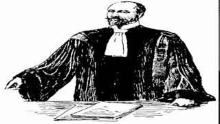 new mexico mesothelioma lawyer