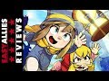 A Hat In Time - Easy Allies Review