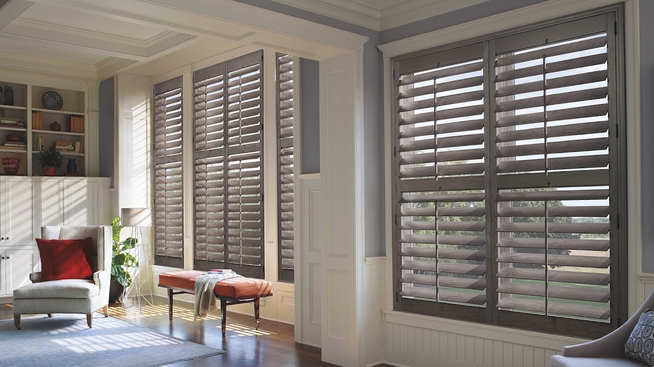 products window blinds cellular treatments comfortex collection nature shades coast confortext