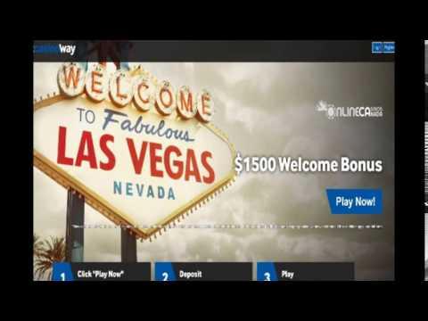 Хостинг онлайн казино правила покера онлайн бесплатно