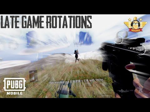late-game-rotations-pubg-mobile