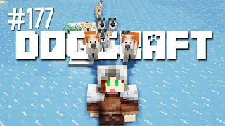 THE HOWLIDAY PACK - DOGCRAFT (EP.177)