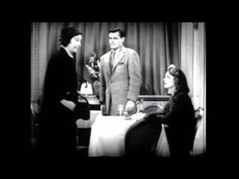 Sos Your Aunt Emma (1942)