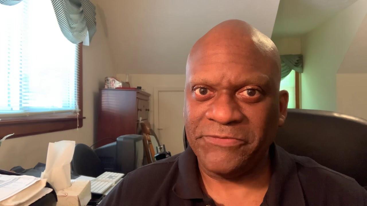 Former UGA QB Jake Fromm apologizes for 'elite white person' texts