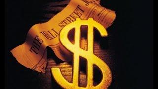 Бесценный доллар 2 - документальный фильм. Правда жизни, деньги, что такое деньги, секрет.