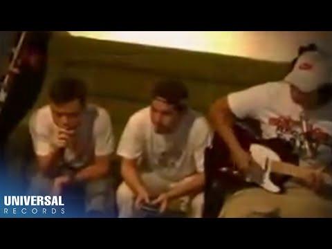 Parokya ni Edgar - Akala (Official Music Video)