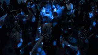 Michael Nebula Disco House Love Affair event
