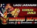 Korban Janji Jaranan Cover Voc Ika Lovers - Samboyo Putro  Pojok Tanjungkalang 2018