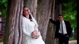 Видеосъемка свадьбы в Москве, Зеленограде(, 2013-08-16T17:28:06.000Z)