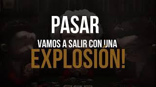 BANG! - AJR (Español)