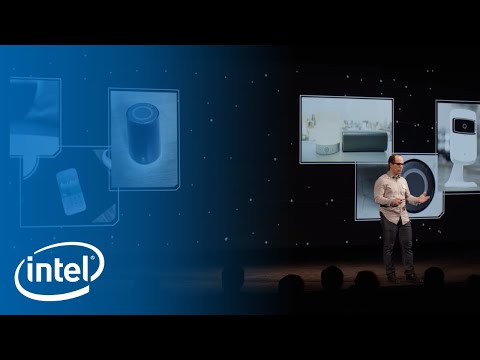 Building AI Strategy | Intel Business