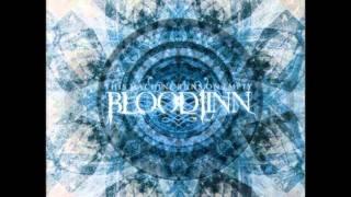 Bloodjinn - Mirrored Human [lyrics]