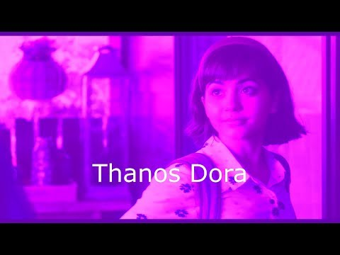 dora-and-the-lost-city-of-gold-meme