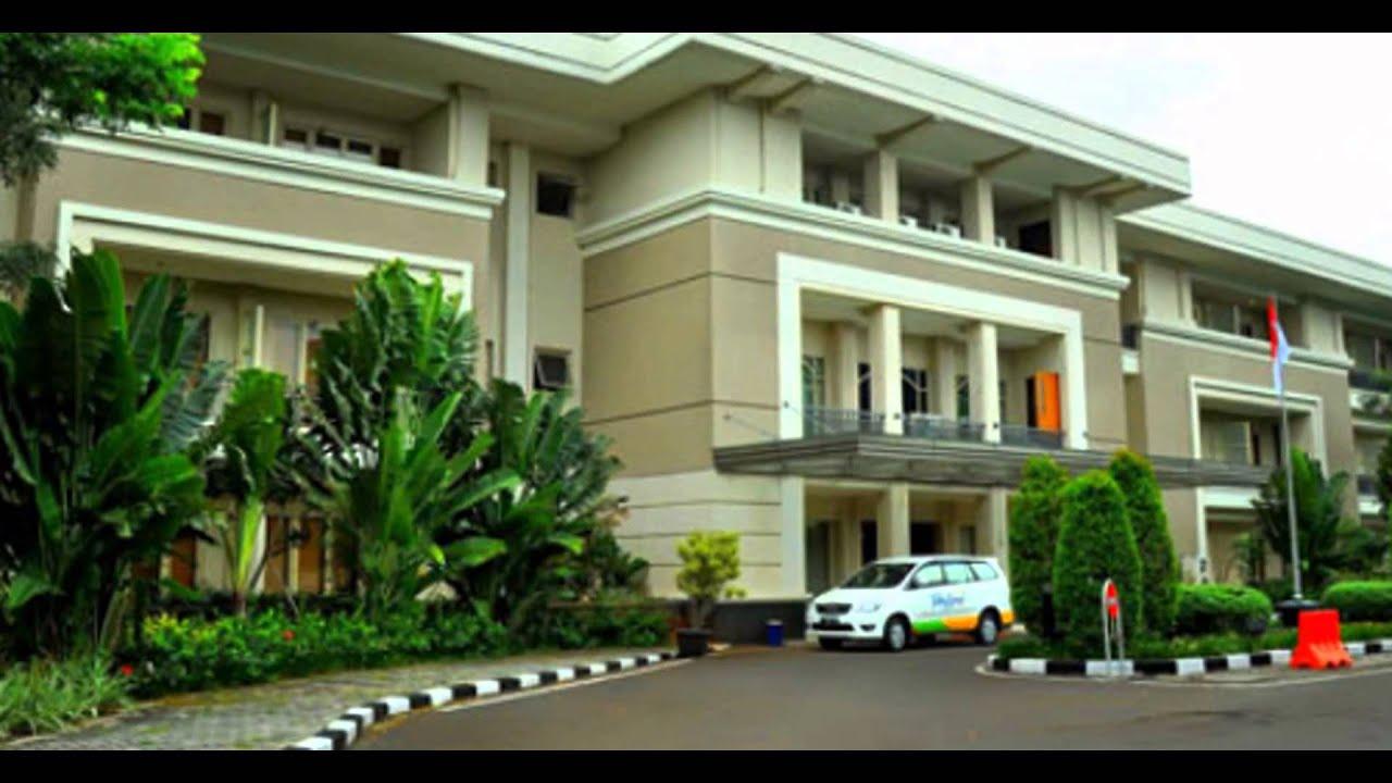 Penginapan Di Pantai Carita Serang BantenHotel Dan Cilegon Hotel Murah