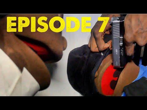 Download Ransom 🪑😂(Episode 7: Season 1)