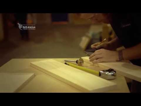 Cabinetmaking Occupation Overview - North American Trade Schools