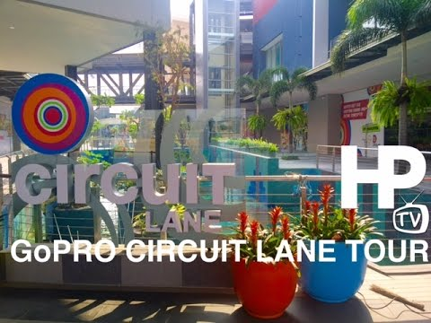 c1f52d199632 GoPRO Ayala Malls Circuit Lane Now Open Circuit Makati Walking Tour  Overview by HourPhilippines.com