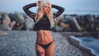 1 HOURS Of Best Gaming Music Mix 2018 | EDM, Trap, Dubstep, DnB, Electro House