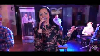 Ramona Vasiu Colaj Manele LIVE 2019 Majorat Sonia