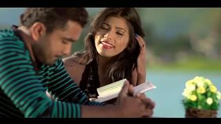 Dase Chaya - Pramodha Herath ft. Romesh Sugathapala