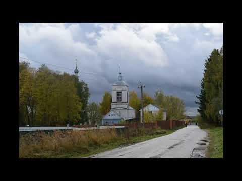 """Земельный участок в Калужской обл, СНТ """"Загорь..."""