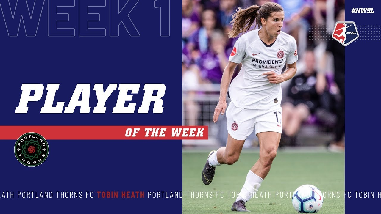aa27e2f3726 Tobin Heath