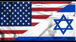 """Prophecy Alert: """"US Embassy To Open In Jerusalem"""" 70th Year"""