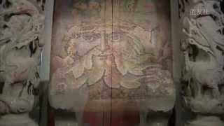 第18回 「人と石の不思議な関係」