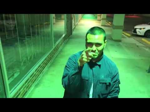 R$CH-13 Pocket$ FvLL (Video Shot By. @Ay3Jay)