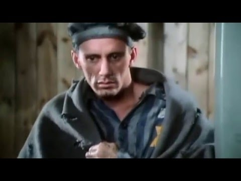 Holocaust ✡ Miniseries  and Closing Theme 1978 With Snippets
