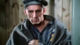 Holocaust ✡ (Miniseries) Opening and Closing Theme 1978 (With Snippets)