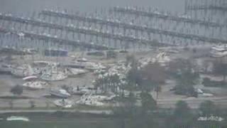 Hurricane Katrina Rescue New Orleans