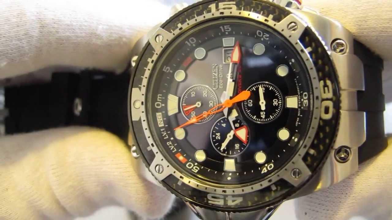 часы наручные мужские в тольятти купить