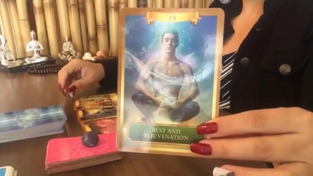 Qual alerta a espiritualidade tem para mim hoje!??