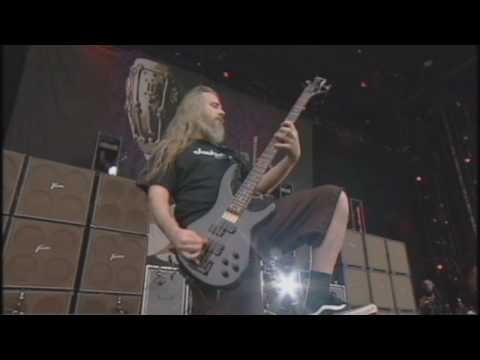 Download  Lamb Of God - Walk With Me In Hell -Live At Download- HIGH DEFINITION Gratis, download lagu terbaru
