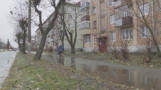 События Череповца: погода, школьные олимпиады, комплексный ремонт «хрущевки»