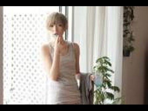 【エロ】元AKB48の光宗薫のブラが透けてる??