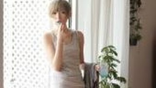 元AKB48の光宗薫のブラが透けてる??