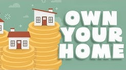 How To Buy a Home with $0 Down