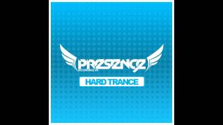 Chris Armer, Costa Pantazis - Sentience (Original Mix) [Presence Hard Trance]