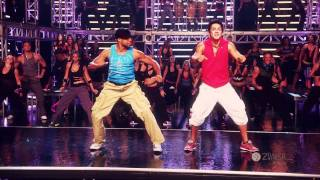 Dance, Dance, Dance Music Video - Zumba Fitness(Dance, Dance, Dance Official Music Video by Zumba Fitness http://www.zumba.com., 2011-09-03T16:28:55.000Z)