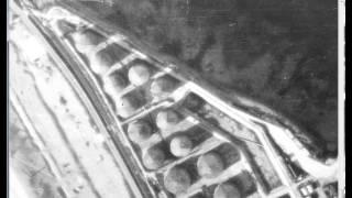 How to view old aerial photos of Dorset - Using Dorset Explorer