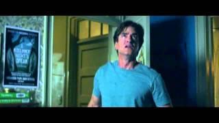 лучшие фильмы ужасов  2015 клип