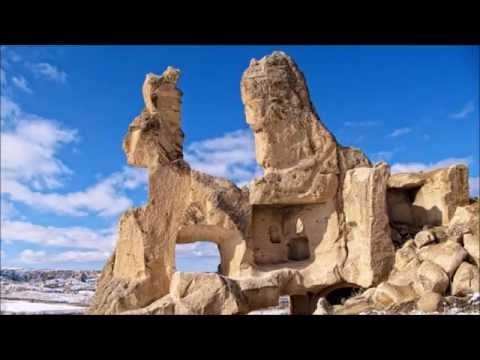 10 Oldest Temples of the World