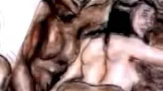 Beth Video.mp4